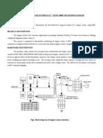 f Stepper Motor Interfac1-n