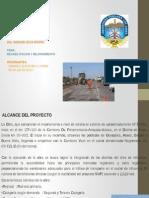EXPO PAVI 15-07-14.pptx