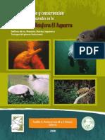 Plan de Manejo de Los Especies Amenazadas en La Reserva de Biosfera El Tuparro