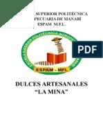 Dulceria artesanal la mina.docx