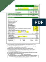 10_SimPrograma_14_Profundizacion_Financiera (2).xls