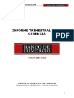 Informe_de_Gestion_IT_2014_cleaned.pdf