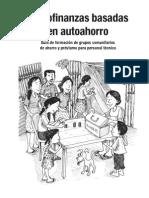 1.Microfinanzas basadas en Autoahorro.pdf