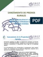 11_Saneamiento_Predios_Rurales (1).pdf