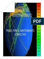 manual mantenimiento ups.pdf