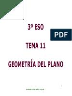 3eso-t11-geom del plano (1).pdf