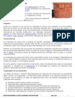 MATERIALES DE CONSTRUCCIÓN ind-423.docx