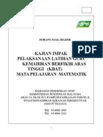 BORANG___SOAL__SELIDIK_KBAT__MATEMATIK1