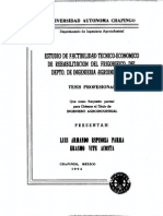 chapingo0069.pdf