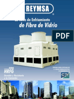 Catalogo HRFG 8P (1)