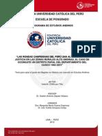 CHILLIHUANI_TTITO_VALENTIN_RONDAS.pdf