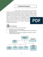 10. Tajuk 2_Model -Model Pengajaran