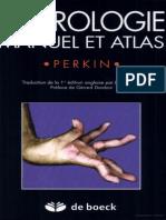 Neurologie - Manuel et Atlas.pdf