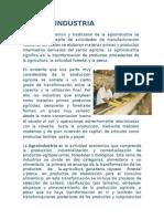 LA AGROINDUSTRIA.docx