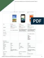 Micromax Canvas XL2 A109 vs Micromax Unite A092 vs Micromax Canvas Music A88_ Compare Mobiles_ Flipkart