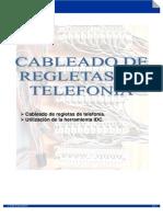 cableado-regletas-telefonia