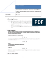 Module 5_ Tests for Stationarity Part 2
