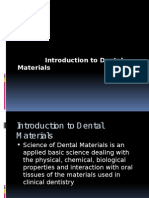 introduction to dental materials.pptx