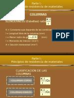 Diseño Soportes - Copia (4)