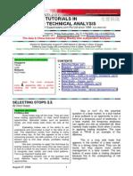 20080827a.pdf