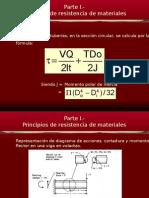 Diseño Soportes - Copia (6)