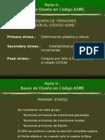 Diseño Soportes - Copia (9)