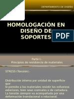 DISEÑO SOPORTES - 11