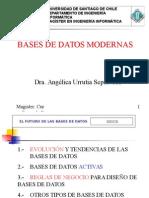 158090285-BD-activas-ppt