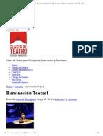 Iluminación Teatral - Eduardo Meneghelli _ Clases de Teatro _ Eduardo Meneghelli _ Clases de Teatro.pdf