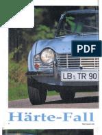 Haerte-Fall-TR-4