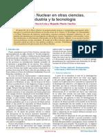La física nuclear en otras ciencias.pdf