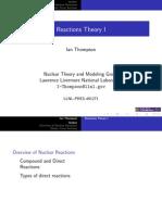 thompson.pdf