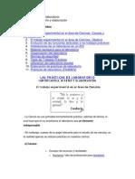 3_LAS PRACT DE LABORAT IMPORT DISEÑ Y ELABORACION