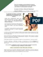 Manual-Part_1.pdf