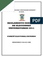 reglamento elecciones UNJBG.pdf