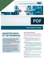 Smb Product Guide En