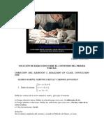 Ejercicios Del Parcia1