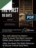 first90daysbymichaeldwatson-140616212453-phpapp01