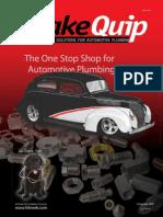 Catalog  0110 - Brake Quip Auto Plumbing.pdf