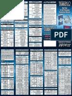 2014-MiniCatalog.pdf
