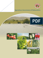 Agriculture Schemes in Maharashtra