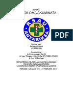 Cover Kondiloma Kulit