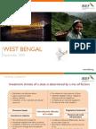 West Bengal Gk