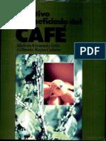 Cultivo  del  café