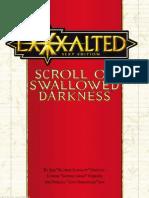 Exxalteduncensored