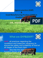 Good Hygiene Practices in slaughter house.ppt