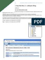 Mi App ASP Net