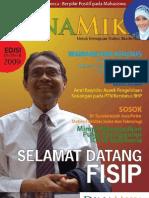 Majalah DinaMika Edisi 5