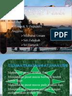 Presentasifis Das 110621232630 Phpapp02