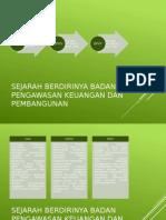 Peran APIP - Semantikor